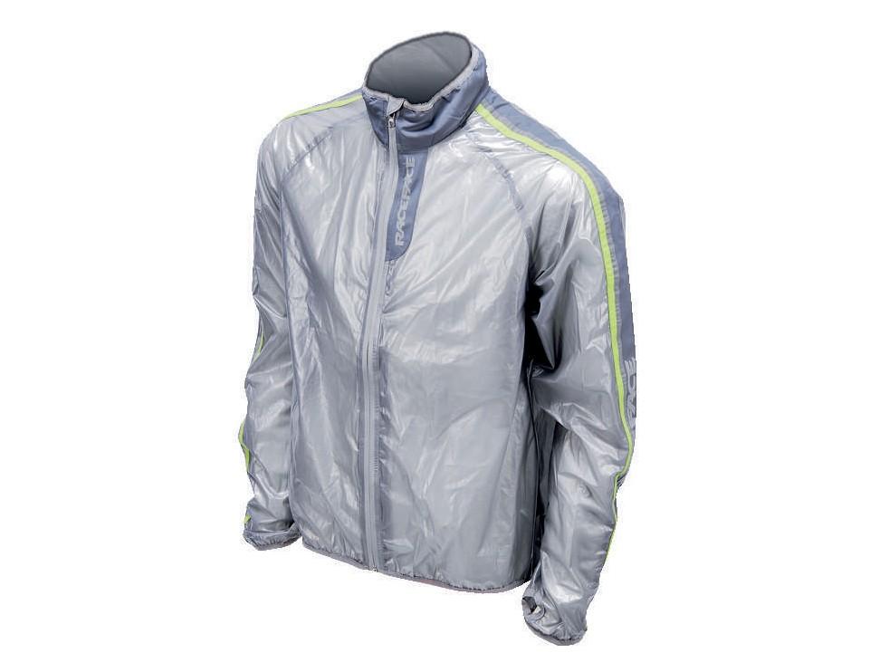 Race Face Membrane jacket
