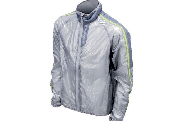 Race Face Membrane jacket