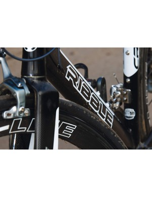 Four different-size frame options tick most fit boxes, so it's worth a look as an upgrade from a conventional frame