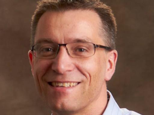 Thule CEO Magnus Welander