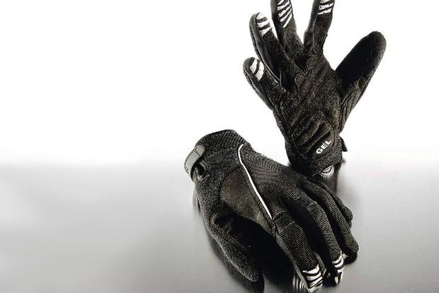 Gore Bike wear Alp X iV LF Gloves