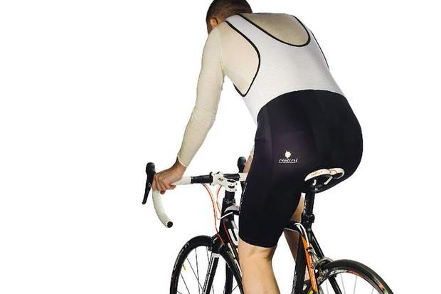 Nalini Cicos 3 bib shorts