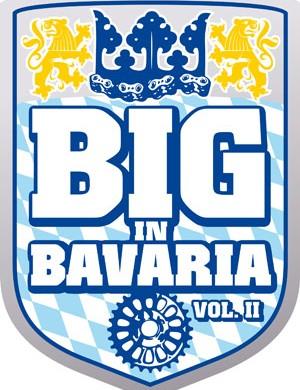 Big In Bavaria Vol.II