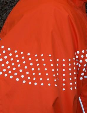 Polaris Quantum waterproof jacket