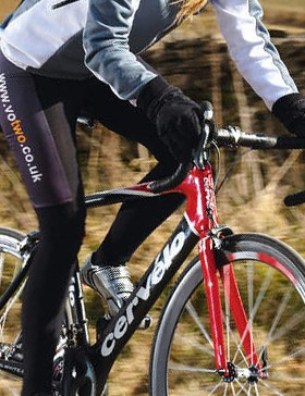 With bent elbows and flat back,    the S2 spins a lactic dance or    muscles monster gears with  an awesome authority