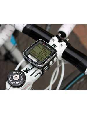 Ag2R is using Sigma's Rox 9.0 computer