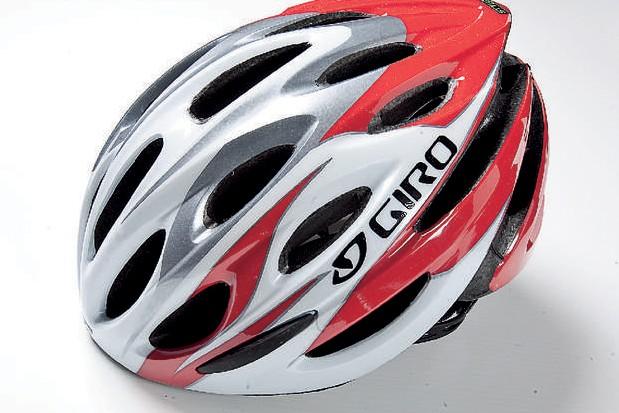 Giro Stylus helmet