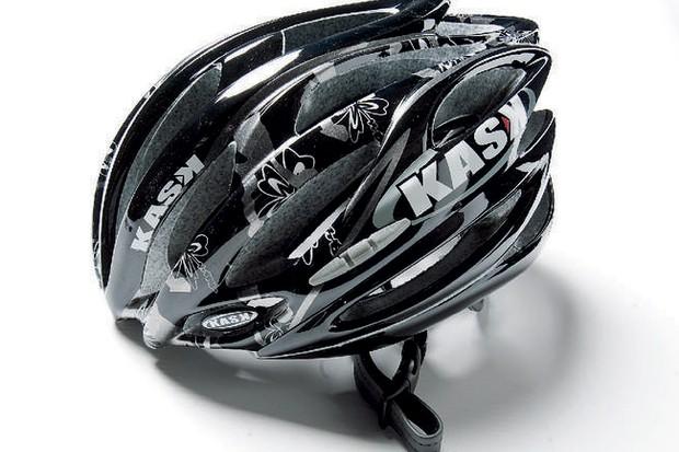 Kask K10 Helmet