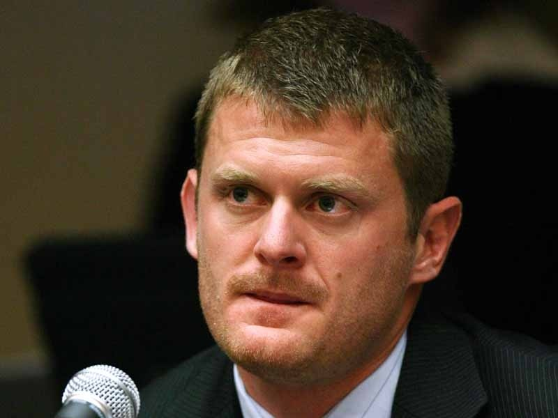 Floyd Landis has come clean about his drug use