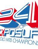 24hour logo