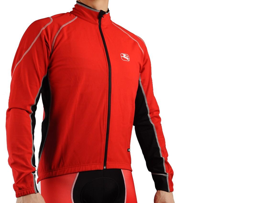 Giordana FR-C Lightweight Jacket