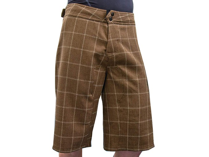 Oakley Stair Step shorts