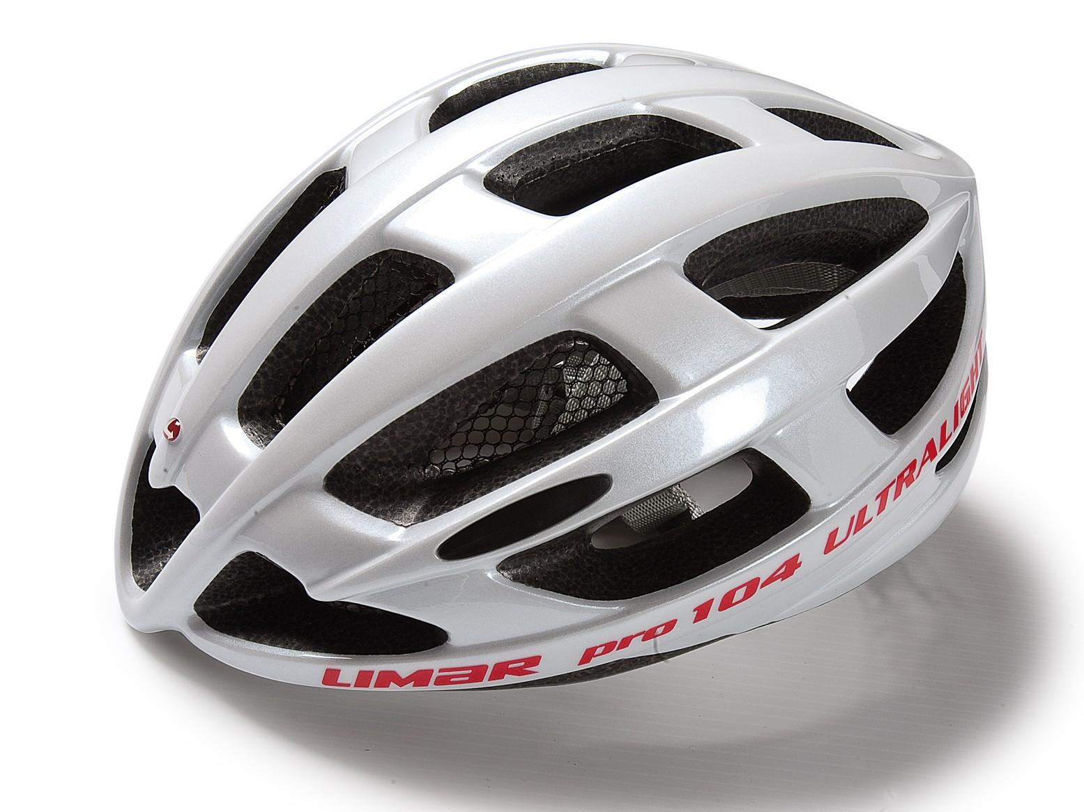 Limar Pro 104 Ultralight helmet