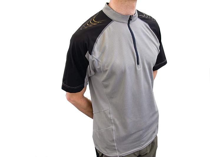 Bontrager Rhythm Comp jersey