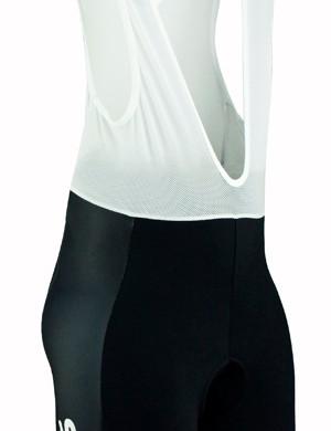 Team Sky bib shorts