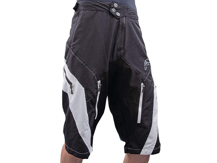 Altura Apex shorts