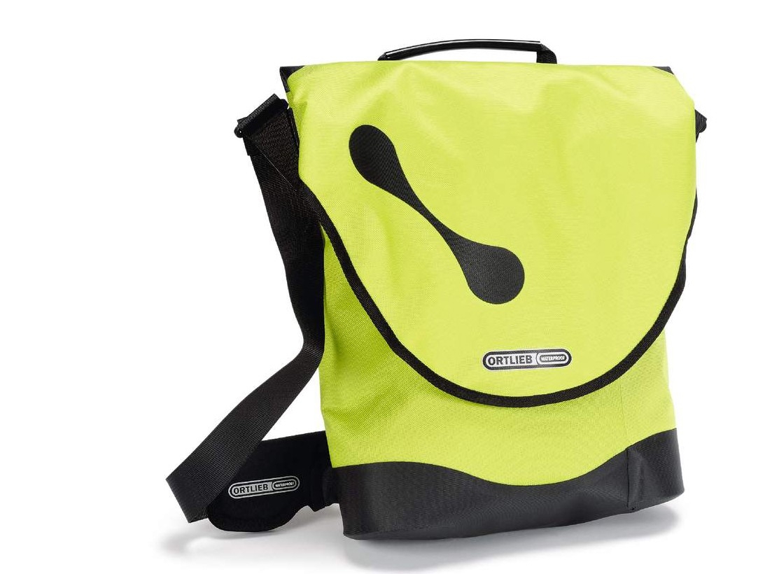 Ortlieb City-biker bag
