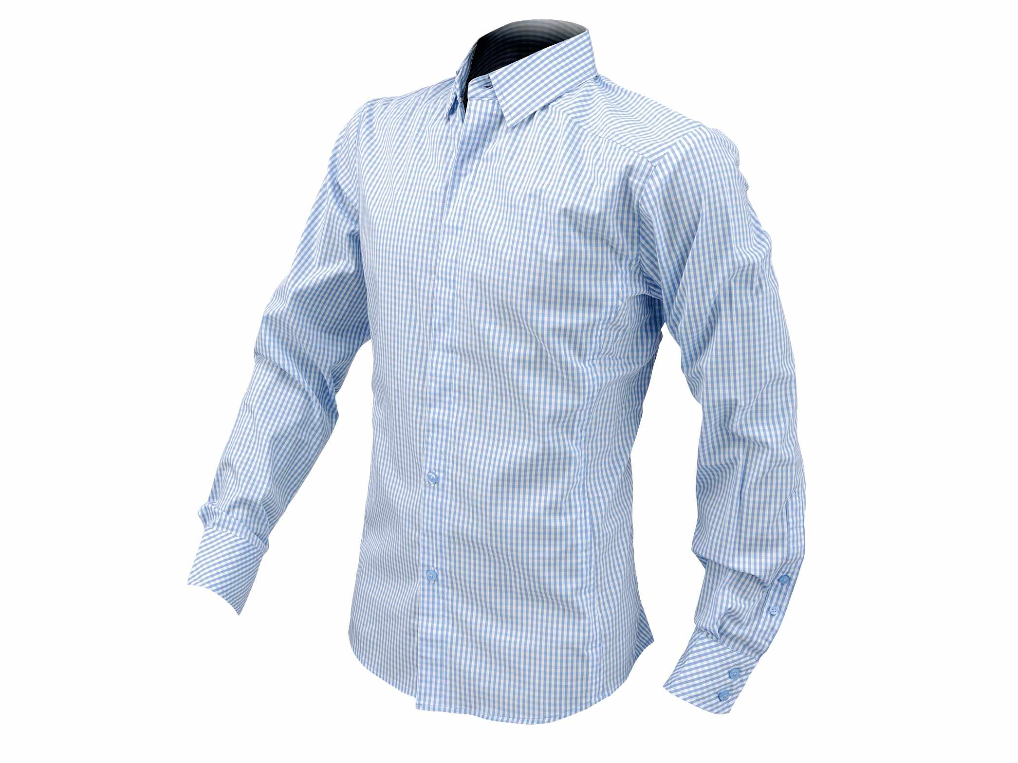 Rapha long sleeve shirt