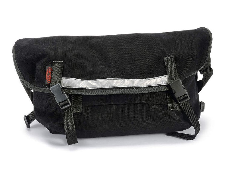 Carradice Courier Bag