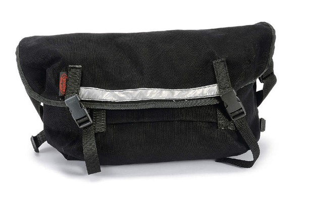 Carradice Courier Bag