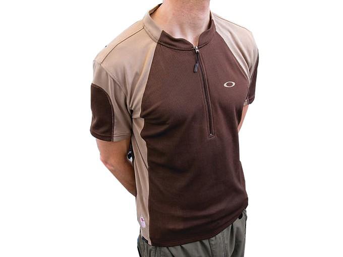 Oakley Dreaded jersey