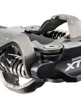Shimano XTR M985 XC Pedal