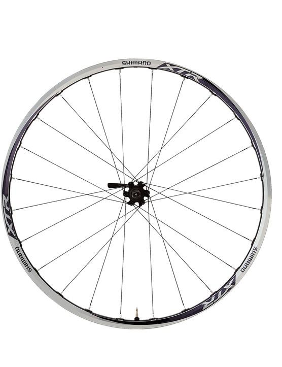 Shimano XTR M985 XC Wheel