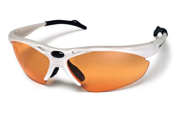 Pro-Lite Rovigo sunglasses