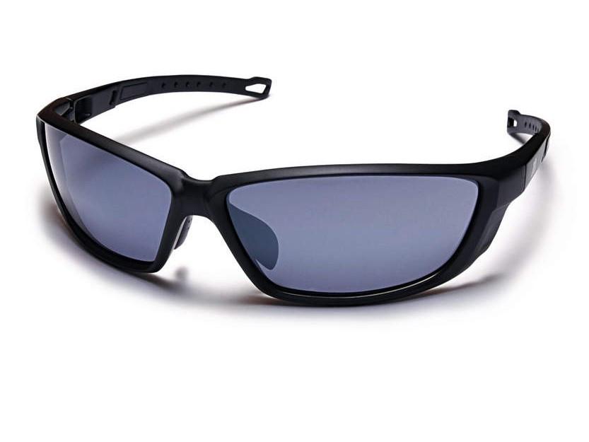 Polaris Revelation sunglasses