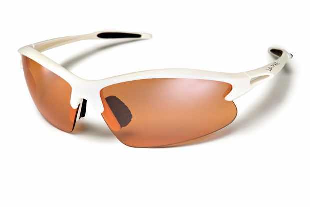 La Pre Set Three sunglasses