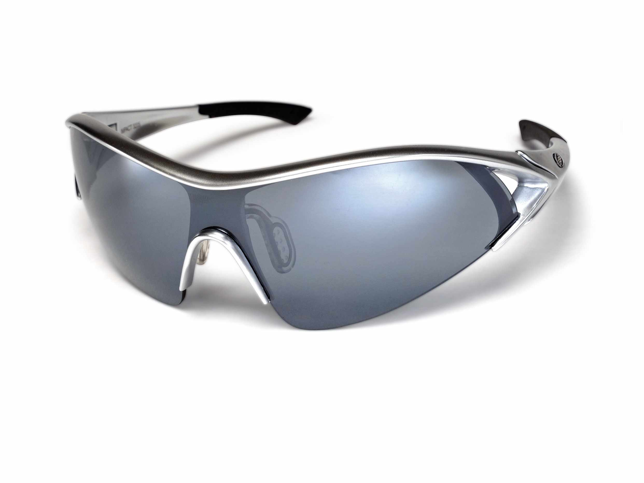 BBB Impact sunglasses