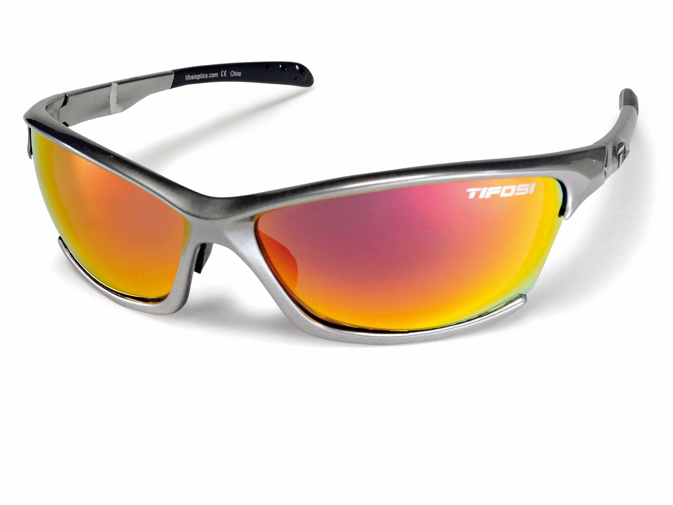 Tifosi Ventoux sunglasses