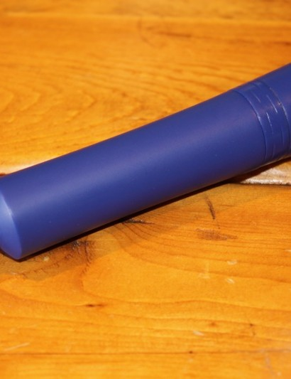 CamelBak's new 'Fresh' taste filter plugs right into the Quick Link tube system
