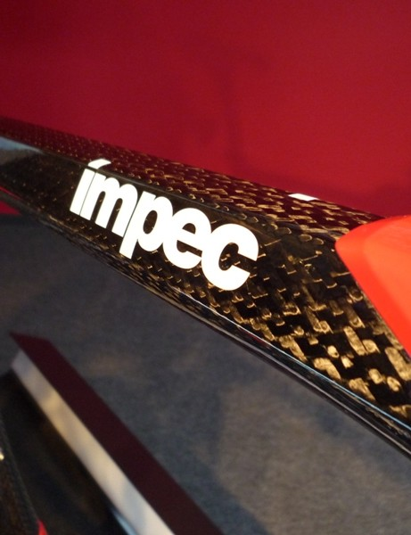 BMC Impec
