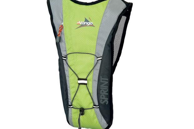 Vango Sprint 3 Hydropack