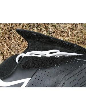 AM45 mountain bike shoes