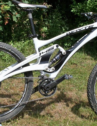 Whyte 146
