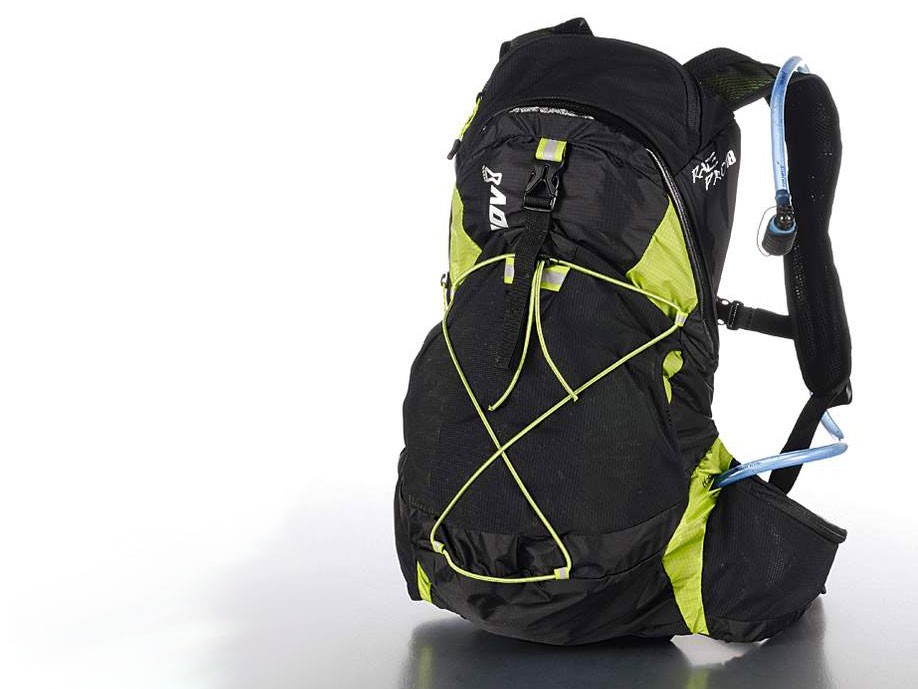 Inov-8 Race Pro 18 hydration pack