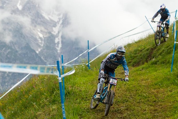 Video: Atherton Project series 2, episode 6