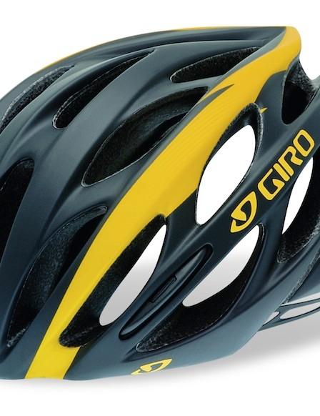 Giro's budget performance Saros costs $125