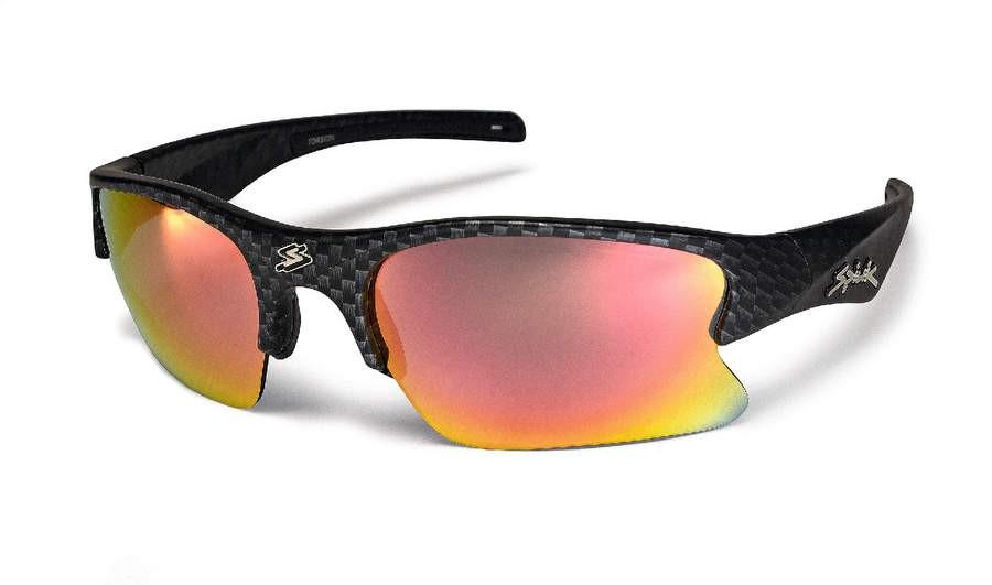 Spiuk Torsion sunglasses