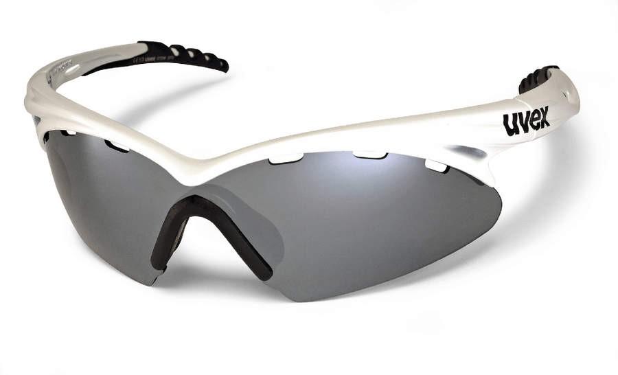 Uvex Crow Pro sunglasses