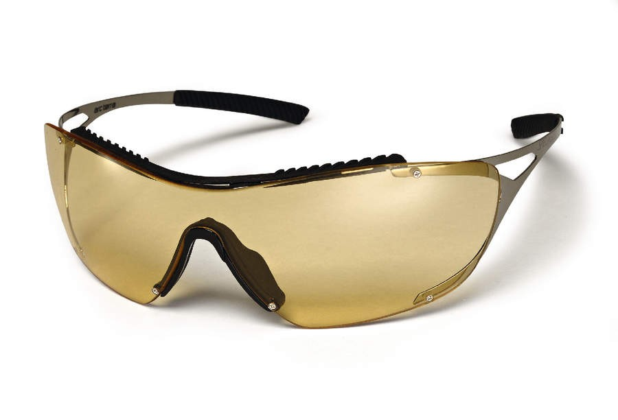 Specialized ArcTerra sunglasses