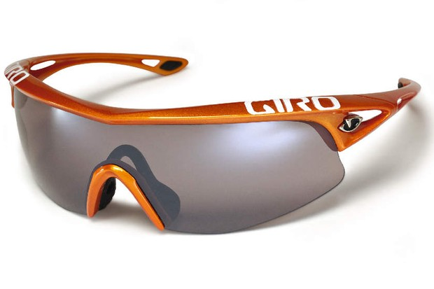 Giro Havik 2 sunglasses