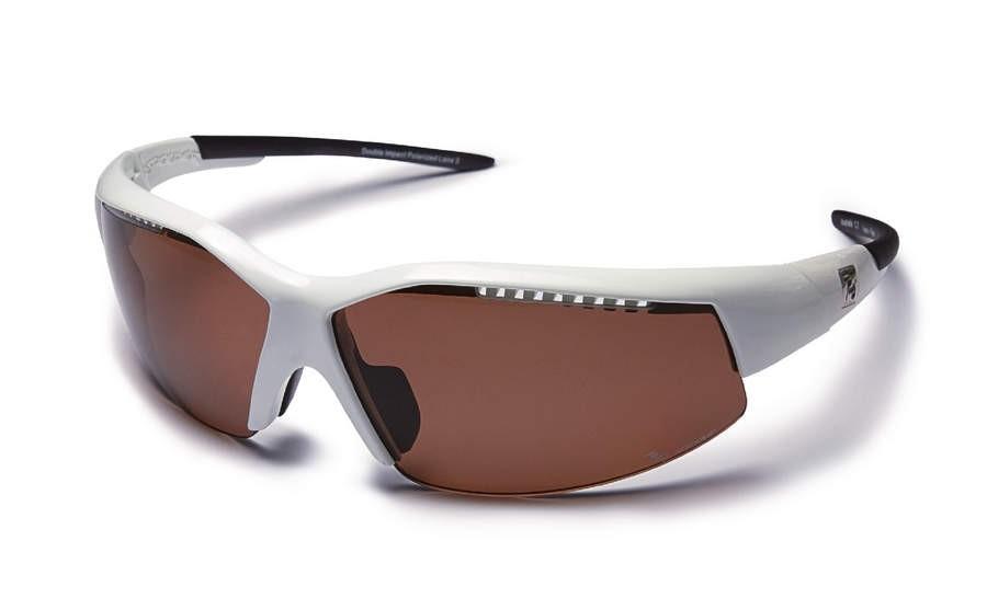 720 Armour speeder sunglasses