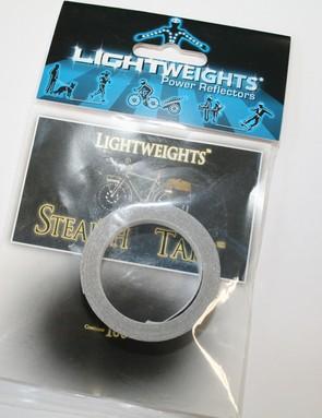 Lightweights Stealth Tape