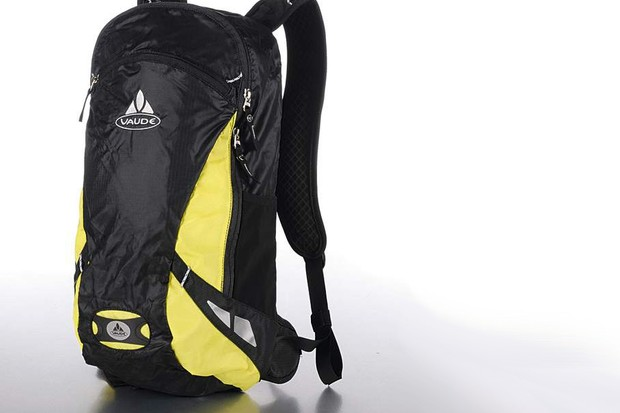 Vaude Trail Light 12 riding pack