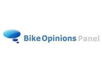 Join the Bike Opinion panel and you could win vouchers