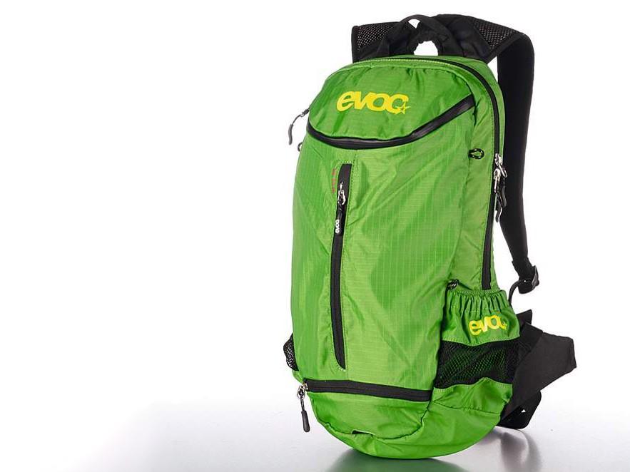 Evoc CC backpack