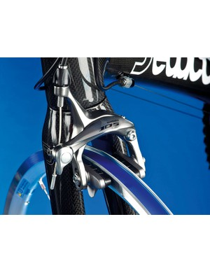Shimano 105 BR-5700 brake
